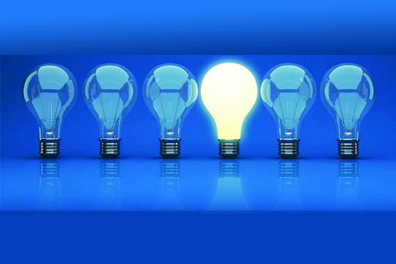 هفت اشتباهی که مردم در مورد نوآوری انجام می دهند